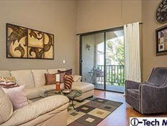 4200 Via Arbolada UNIT 312, Los Angeles, CA 90042