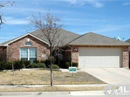 8960 Riscky Trl, Fort Worth, TX 76244
