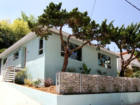1025 Lantana Dr, Los Angeles, CA 90042