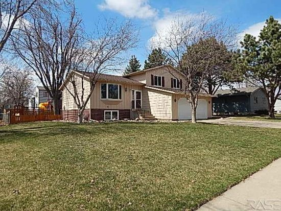 2213 S Queens Ave, Sioux Falls, SD 57106