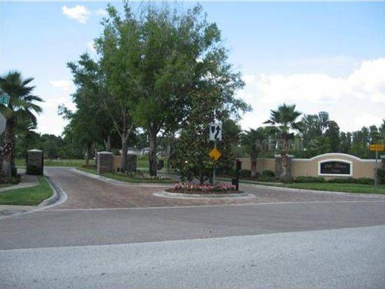5630 Beamin Dew Loop, Land O Lakes, FL 34638