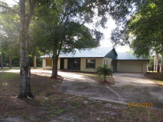4850 Grovers Rd, Fort Pierce, FL 34951