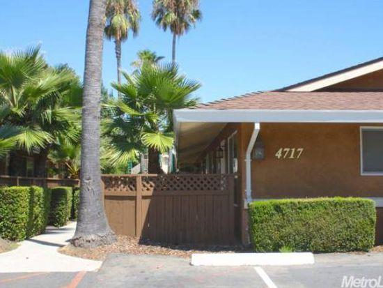 4717 Amber Ln APT 3, Sacramento, CA 95841