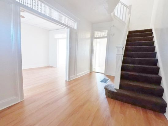 316 Mount Holly St, Baltimore, MD 21229