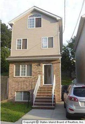 46 Layton Ave, Staten Island, NY 10301