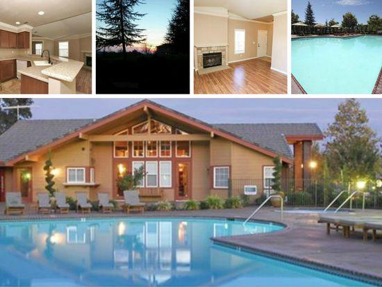 902 Dianthus Ln, El Dorado Hills, CA 95762