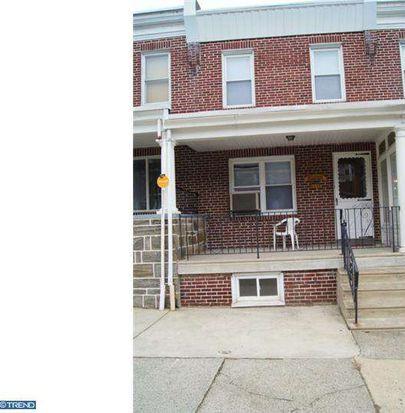 6323 Glenloch St, Philadelphia, PA 19135