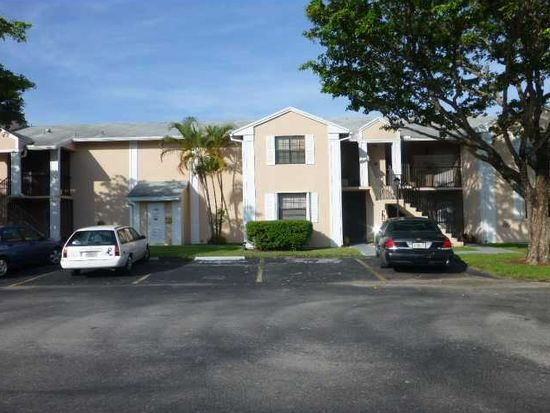 1280 S Franklin Ave # 1280J, Homestead, FL 33034