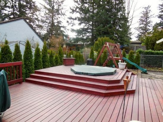 985 NE 13th Ave, Canby, OR 97013