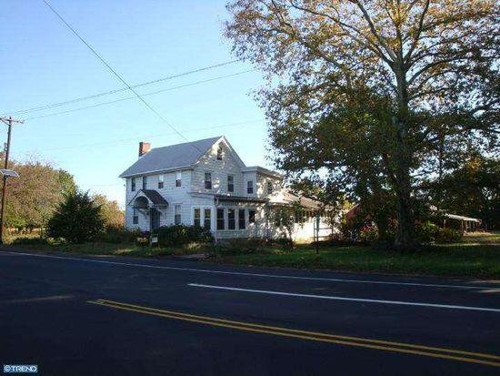 136 Mount Holly Rd, Medford, NJ 08055