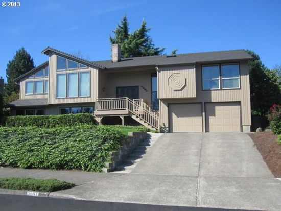 2931 Carriage Way, West Linn, OR 97068