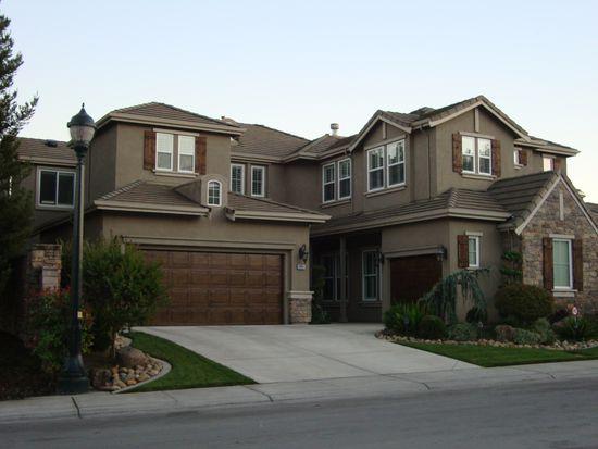 5965 Saint Andrews Dr, Stockton, CA 95219