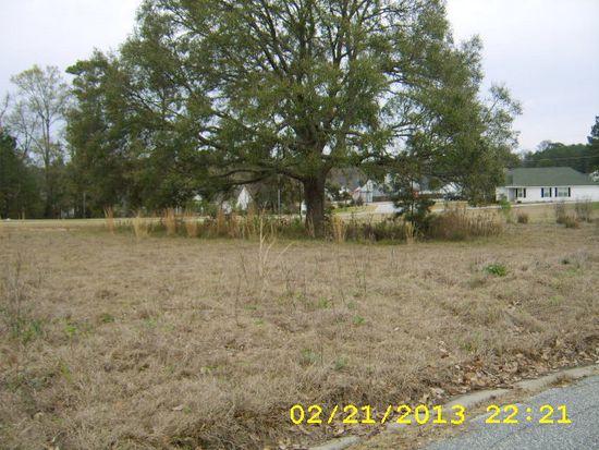 4304 Summer Hill Pl, Valdosta, GA 31602