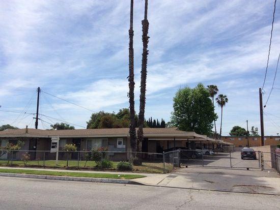 12046 Deana St, El Monte, CA 91732