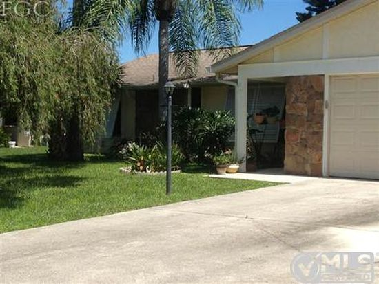 16268 Shadow Pine Rd, North Fort Myers, FL 33917