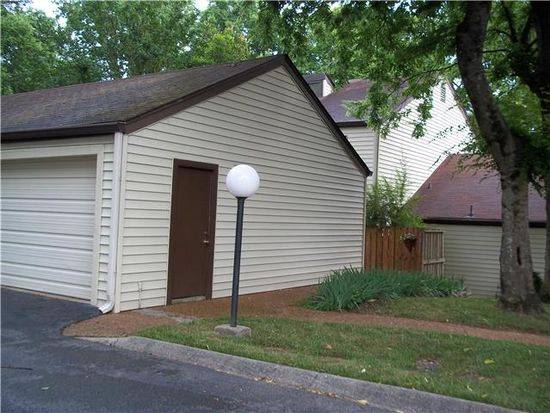 4844 Mockingbird Ln, Old Hickory, TN 37138