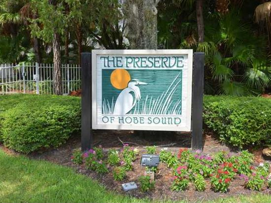7672 SE Bay Cedar Cir, Hobe Sound, FL 33455