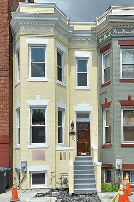 51 Florida Ave NW, Washington, DC 20001