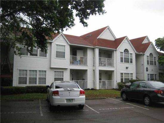 11500 Westwood Blvd APT 526, Orlando, FL 32821
