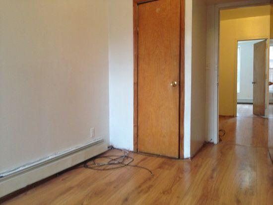 852 Fulton St # 1, Brooklyn, NY 11238