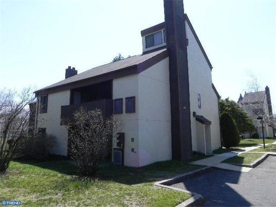 5026 N Convent Ln APT A, Philadelphia, PA 19114