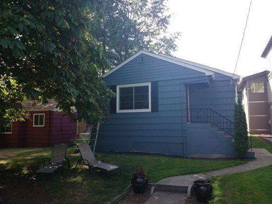 7039 33rd Ave NE, Seattle, WA 98115