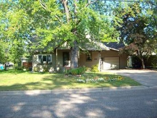 2851 Reddin Rd, Wisconsin Rapids, WI 54495