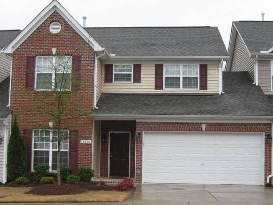 12213 Fox Valley St, Raleigh, NC 27614