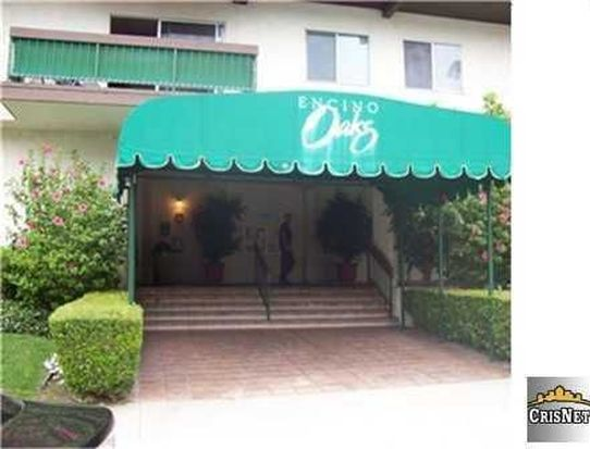 5460 White Oak Ave UNIT G205, Encino, CA 91316