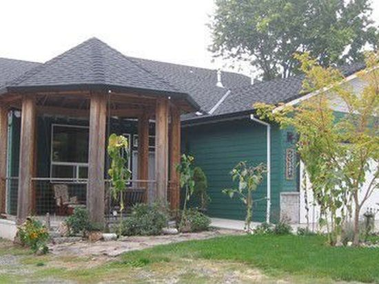 14821 SE Marian St, Milwaukie, OR 97267