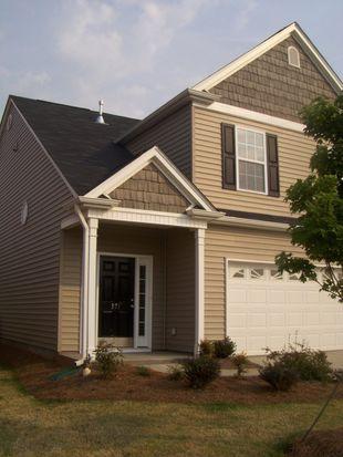 371 Edgemont Ave, Spartanburg, SC 29301