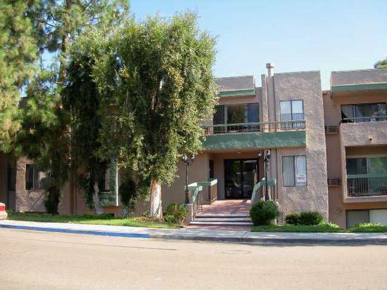 6650 Amherst St UNIT 8C, San Diego, CA 92115