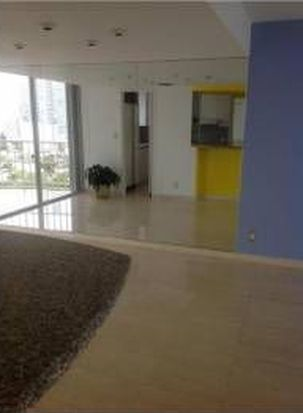 1627 Brickell Ave APT 2404, Miami, FL 33129