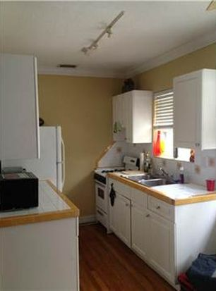 210 Mendoza Ave APT 4, Coral Gables, FL 33134