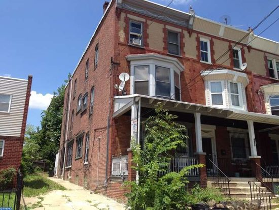 4617 Kingsessing Ave, Philadelphia, PA 19143