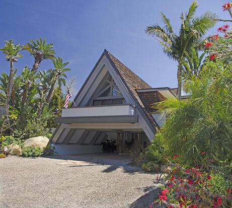 3291 Beach Club Rd, Carpinteria, CA 93013