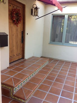 255 S Berkeley Ave, Pasadena, CA 91107