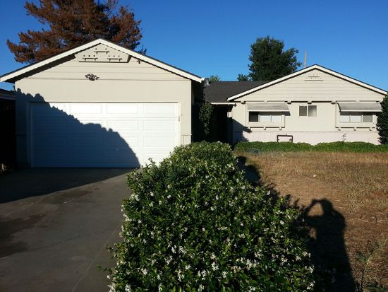 678 Ardis Ave, San Jose, CA 95117
