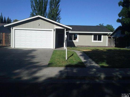 710 Valley Oak Dr, Winters, CA 95694