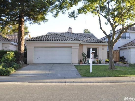 5050 Felicia Way, Elk Grove, CA 95758