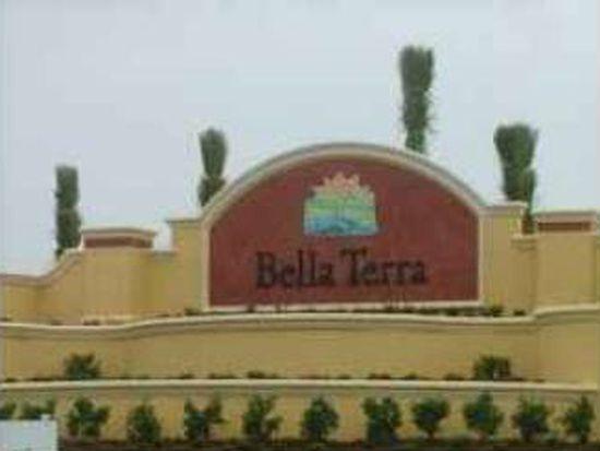 20010 Barletta Ln UNIT 616, Estero, FL 33928