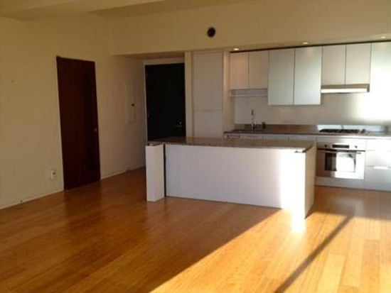 141 Dorchester Ave UNIT 804, Boston, MA 02127