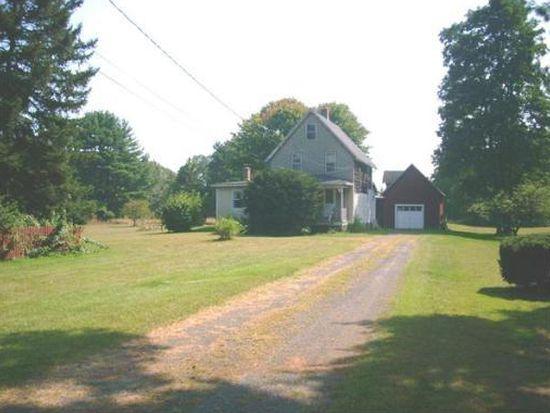 533 Mill St, Feeding Hills, MA 01030