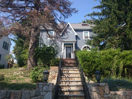 39 Malcolm Rd, Boston, MA 02130