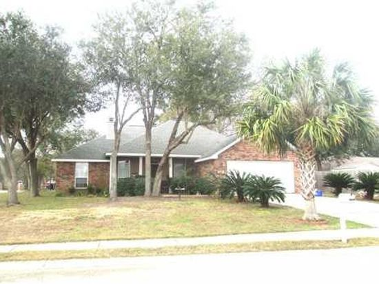 11205 Woodley Dr, Gulfport, MS 39503