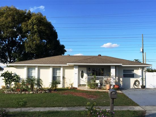7719 Coot St, Orlando, FL 32822