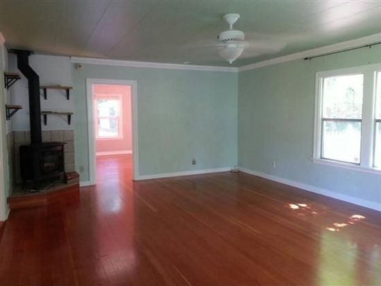 10890 Rough And Ready Hwy, Grass Valley, CA 95945