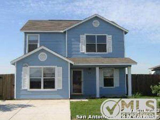 5518 Landers Farm, San Antonio, TX 78228