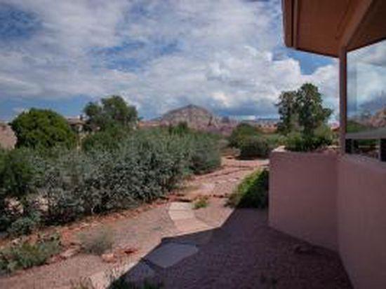 149 El Camino Real, Sedona, AZ 86336