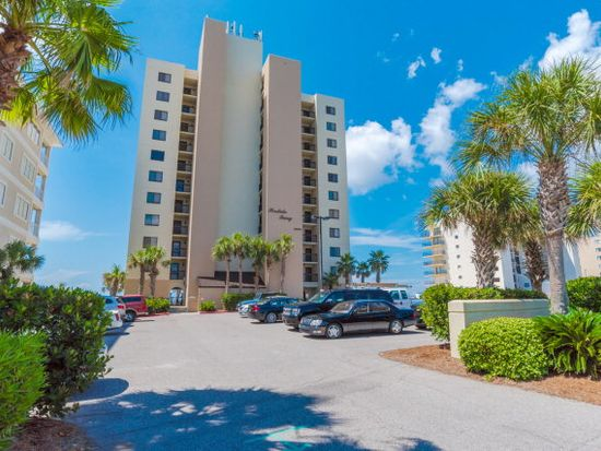 28828 Perdido Beach Blvd APT 1102, Orange Beach, AL 36561